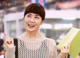 ラブ・アクチュアリー 〜君と僕の恋レシピ〜 第23話 料理が持つチカラ