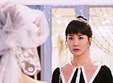 ラブ・アクチュアリー 〜君と僕の恋レシピ〜 第24話 愛という毒
