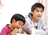 ラブ・アクチュアリー 〜君と僕の恋レシピ〜 第25話 ウソでつかんだ愛