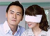 ラブ・アクチュアリー 〜君と僕の恋レシピ〜 第30話 愛のレシピ