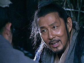 項羽と劉邦 第12話 「蕭何からの手紙」 (日本語吹替版)
