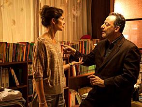 ジャン・レノ 刑事ジョー パリ犯罪捜査班 第5話 ヴァンドームの炎
