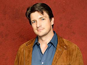 キャッスル/ミステリー作家のNY事件簿 シーズン1 第4話 絨毯にくるまれた死体
