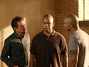 クリミナル・マインド/FBI vs. 異常犯罪 シーズン4 第12話 ソウルメイト