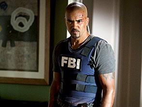 クリミナル・マインド/FBI vs. 異常犯罪 シーズン6 第3話 殺しの記憶