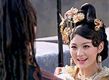 蘭陵王 第34話 斉の悲劇