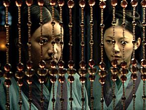 項羽と劉邦 第27話 「閉じ込められた姫君」 (吹替版)
