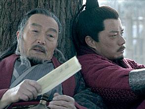 項羽と劉邦 第60話 「戻らぬ韓信」 (吹替版)
