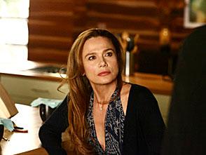 エイリアス シーズン5 第11話 母と娘と・・・
