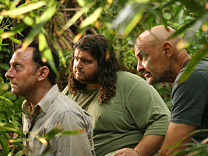 LOST シーズン4 第11話 奇跡の子