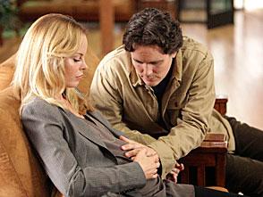 プライベート・プラクティス:LA診療所 シーズン4 第19話 静寂を破るアラーム