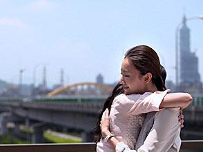 イタズラな恋愛白書 Part 2 第11話「癒えない気持ち」