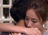 イタズラな恋愛白書 Part 2 第14話「嘘からはじまる恋」