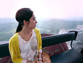 イタズラな恋愛白書 Part 2 第19話「離れて初めて気づくこと」