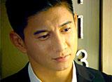 続・宮廷女官若曦 輪廻の恋 第5話「消えた秘宝」