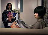 続・宮廷女官若曦 輪廻の恋 第14話「忌まわしき過去」