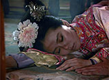 続・宮廷女官若曦 輪廻の恋 第17話「明かされた真実」