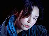 続・宮廷女官若曦 輪廻の恋 第29話「裏切りと絶望」