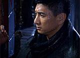 続・宮廷女官若曦 輪廻の恋 第30話「地獄からの生還」