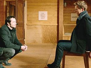 ザ・フォロイング シーズン2 第13話 報いの谷
