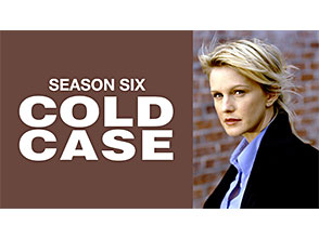 コールドケース シーズン6 第15話「証人」