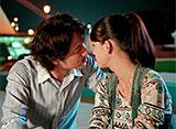 恋してる・愛してる 第19話 「夢の終わり」