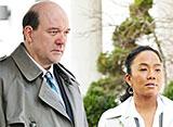 ボディ・オブ・プルーフ/死体の証言 シーズン1 第1話 検死官ミーガン・ハント