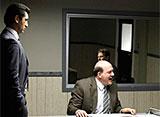 ボディ・オブ・プルーフ/死体の証言 シーズン2 第3話 光る菌
