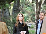 ボディ・オブ・プルーフ/死体の証言 シーズン2 第6話 消えたハンター