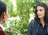 ボディ・オブ・プルーフ/死体の証言 シーズン2 第8話 死の接吻