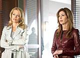 ボディ・オブ・プルーフ/死体の証言 シーズン2 第11話 背徳のパートナー
