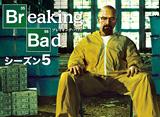 「ブレイキング・バッド シーズン5 第2話 〜 第16話」14days パック