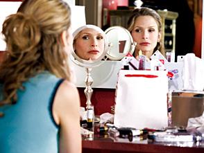 クローザー シーズン3 第3話 それぞれの素顔 | Saving Face