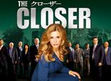 「クローザー シーズン4」全話 14days パック