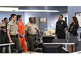 MAJOR CRIMES 〜重大犯罪課〜 シーズン3 第18話 運命の矢 前編/Special Master Part1