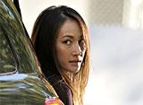 NIKITA ニキータ シーズン1 第7話 閉ざされた未来