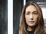 「NIKITA ニキータ シーズン3 第1話 〜 第11話」14days パック