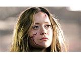 ターミネーター:サラ・コナー クロニクルズ シーズン2 第1話 ジョン抹殺