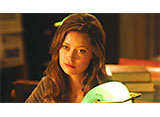 ターミネーター:サラ・コナー クロニクルズ シーズン2 第11話 ピコ・タワー