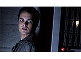 ターミネーター:サラ・コナー クロニクルズ シーズン2 第16話 ドリームキャッチャー