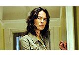 ターミネーター:サラ・コナー クロニクルズ シーズン2 第17話 それぞれの思い