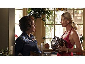 デスパレートな妻たち シーズン1 第8話 罪の段階