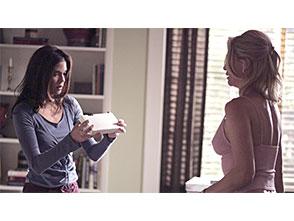 デスパレートな妻たち シーズン1 第16話 スキャンダル
