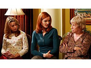 デスパレートな妻たち シーズン2 第8話 赤い風船