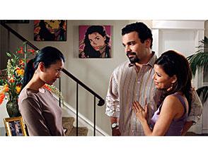 デスパレートな妻たち シーズン2 第14話 美しき友情