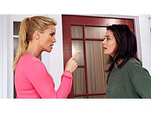 デスパレートな妻たち シーズン2 第22話 気がつけば独り