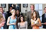 デスパレートな妻たち シーズン3 第1話 どしゃ降りの心模様