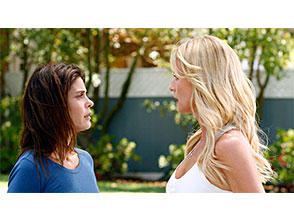 デスパレートな妻たち シーズン3 第5話 破壊の女神たち