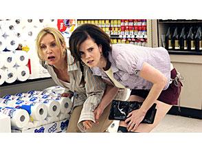 デスパレートな妻たち シーズン3 第7話 無慈悲な銃弾