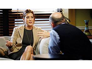 プライベート・プラクティス:LA診療所 シーズン5 第16話 アンドロメダ